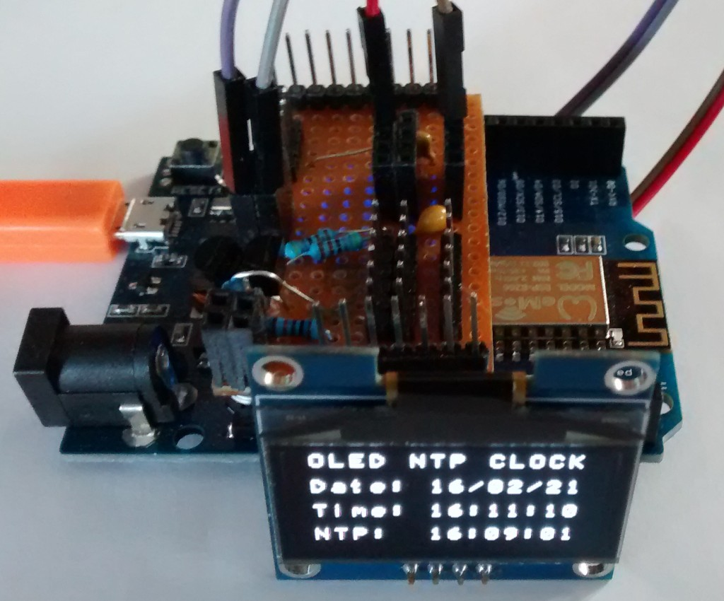 NTPOLEDClock p01 e1456089814996 1024x850?resize=625%2C519 netclock ntp synchronized oled clock update wooduino ca  at bayanpartner.co