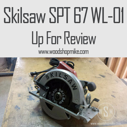Skilsaw, Featured Image