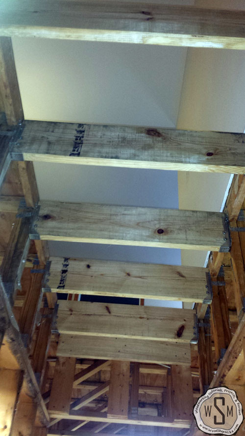 joists-installed-2-our-fix-it-up-house-removing stairs
