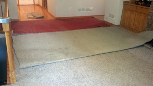 slice-it-removing-carpet