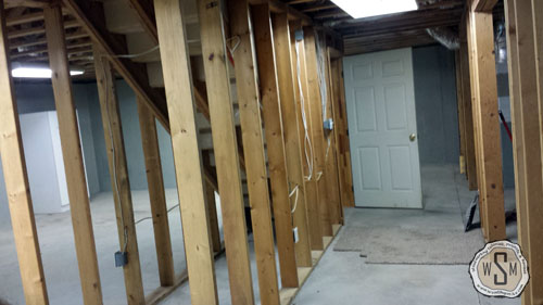 the-existing-stairs-1-our-fix-it-up-house-removing stairs