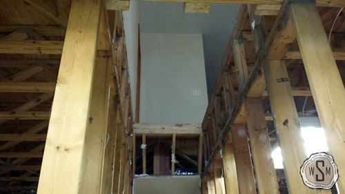 theres-a-hole-in-my-floor-our-fix-it-up-house-removing stairs