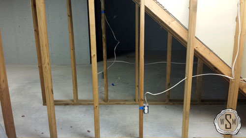 wiring-in-the-way-2-our-fix-it-up-house-removing stairs