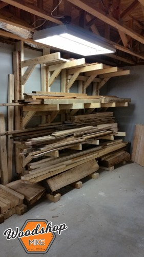 Load-It-Up-Lumber-Rack