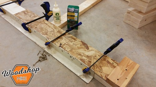 Single-Rack-Construction-1-Lumber-Rack