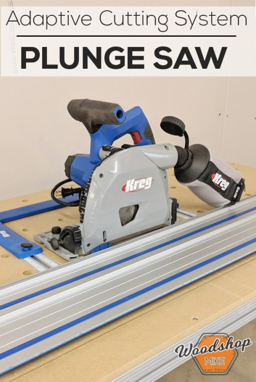 Plunge-Saw-Kreg-Adaptive-Cutting-System-Tool-Review