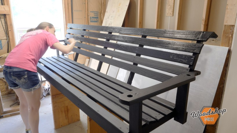 how to repair outdoor furniture, general finishes exterior 450
