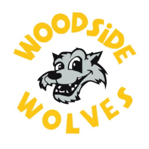Woodside PFC