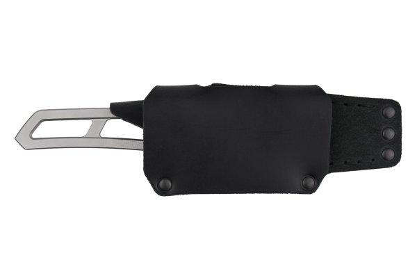 Trek Field Knife