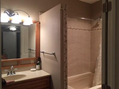 bath299-3