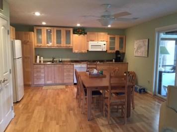 kitchen99-3