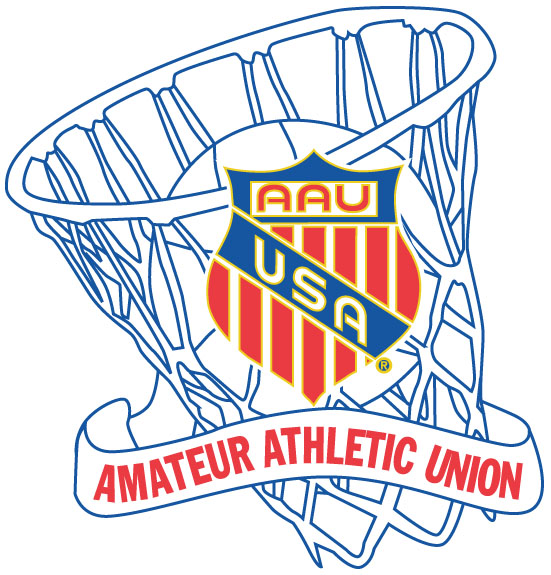 https://i1.wp.com/woodsrecruiting.com/wp-content/uploads/2012/04/AAU-basketball-logo-Woods-Recruiting-By-Al-Woods.jpg