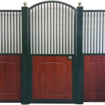 Woodstar Products A Stall For Every Stable