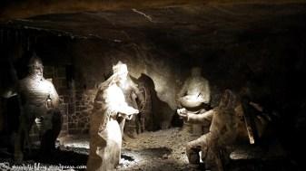 mine de sel (5)