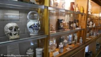 musée pharmacie (11)