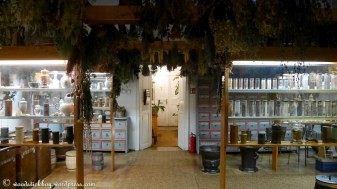 musée pharmacie (16)