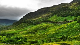 3-jour-2-glencoe-fort-william-10