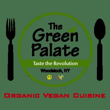 Green-Palate-sponsor-Woodstock-Bookfest