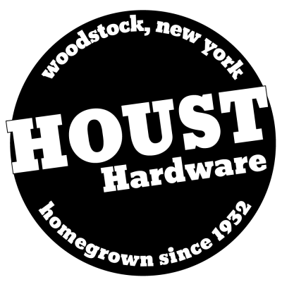 Houst-Hardware-sponsor-woodstock-bookfest