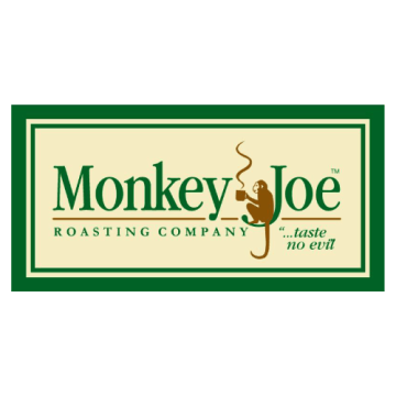 Monkey-Joe-Roasting-Company-sponsor-Woodstock-Bookfest-2019-2