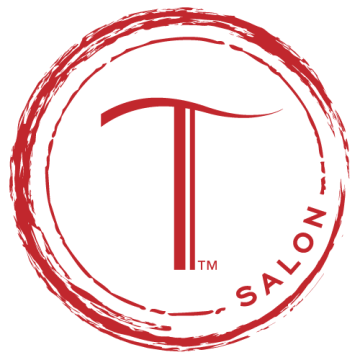 T-Salon-sponsor-Woodstock-Bookfest-2019