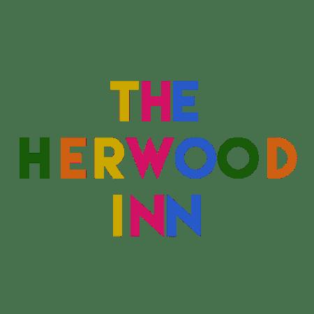 The-Herwood-Inn-logo-sponsor-Woodstock-Bookfest