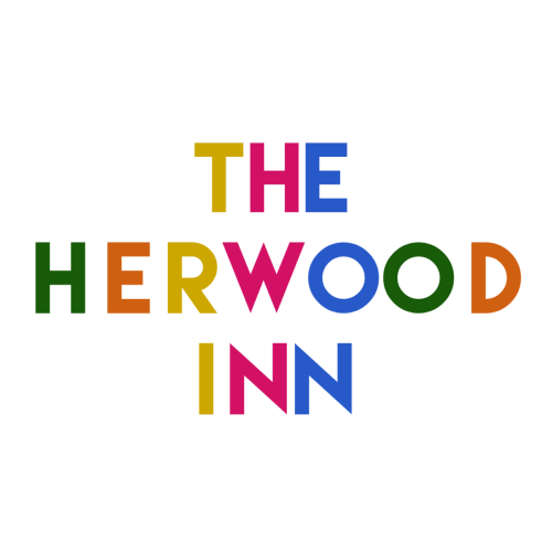 The-Herwood-Inn-logo-sponsor-Woodstock-Bookfest