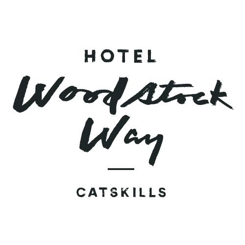 https://woodstockbookfest.com/wp-content/uploads/2016/04/Woodstock-Way-sponsor-Woodstock-Bookfest-2019.png