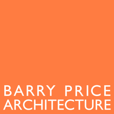 barry-price-architecture-sponsor-woodstock-bookfest