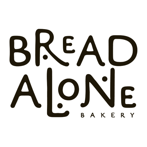 bread-alone-sponsor-woodstock-bookfest