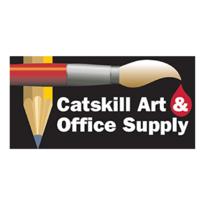catskill-art-office-sponsor-woodstock-bookfest