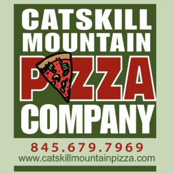 catskill-mtn-pizza-sponsor-woodstock-bookfest