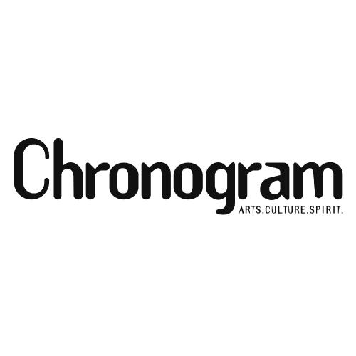 chronogram-sponsor-woodstock-bookfest