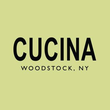 cucina-sponsor-woodstock-bookfest