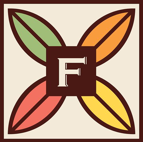fruition-sponsor-woodstock-bookfest
