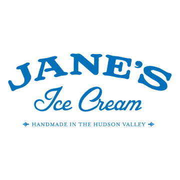 janes-ice-cream-sponsor-woodstock-bookfest