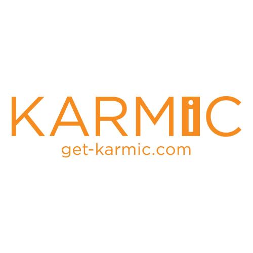 karmic-sponsor-woodstock-bookfest