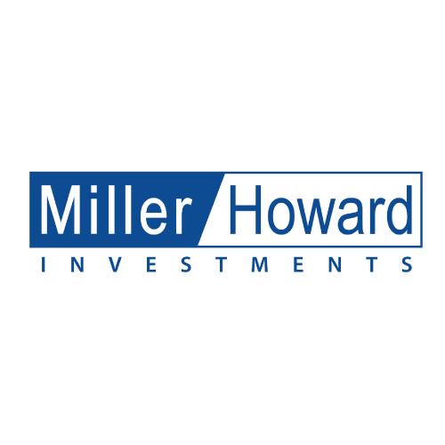 miller-howard-sponsor-woodstock-bookfest