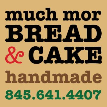 much-mor-bread-sponsor-woodstock-bookfest