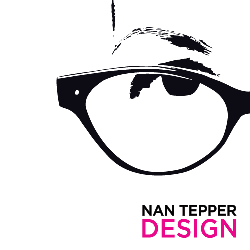nan-tepper-design-sponsor-woodstock-bookfest