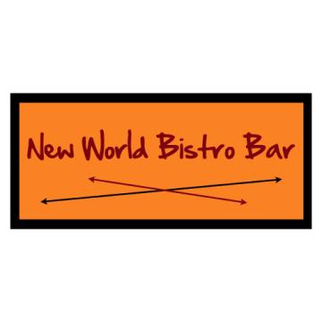 new-world-bistro-bar-sponsor-woodstock-bookfest