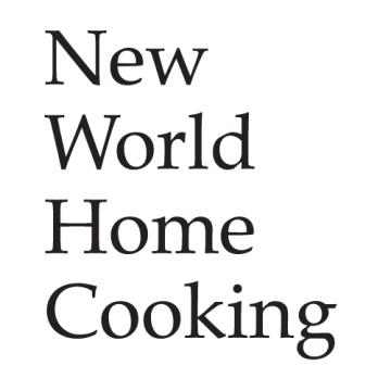 new-world-home-cooking-sponsor-woodstock-bookfest
