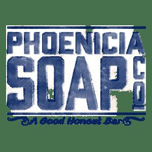 phoenicia-soap-co-sponsor-woodstock-bookfest