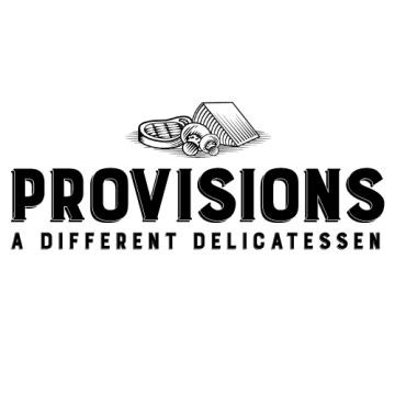 provisions-sponsor-woodstock-bookfest