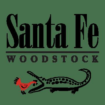 santa-fe-sponsor-woodstock-bookfest
