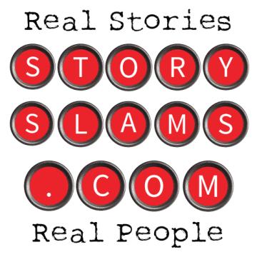 storyslams.com-sponsor-woodstock-bookfest