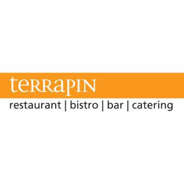 terrapin-restaurant-sponsor-woodstock-bookfest