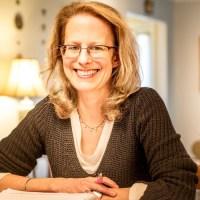 Marlene-Adelstein-Woodstock-Bookfest-2019