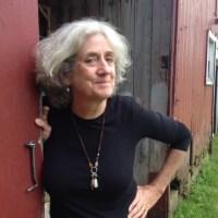 akiko-busch-author-woodstock-bookfest-2019