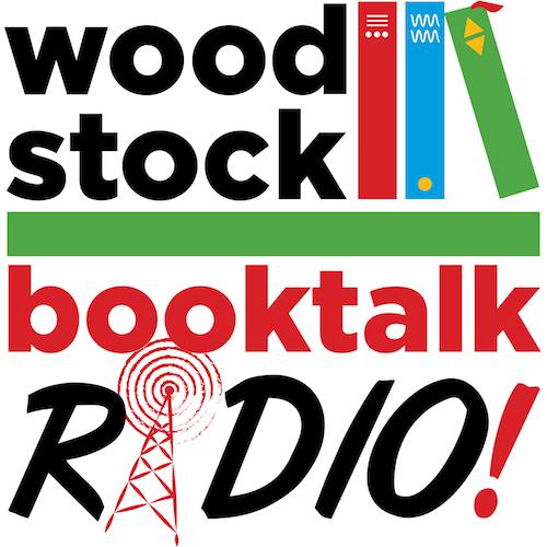 woodstock-booktalk-radio-logo